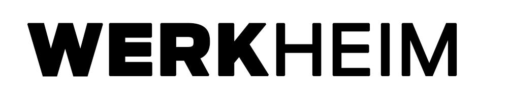 Werkheim Hamburg